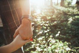 Milyen irreális elvárásaink lehetnek a párkapcsolatban?