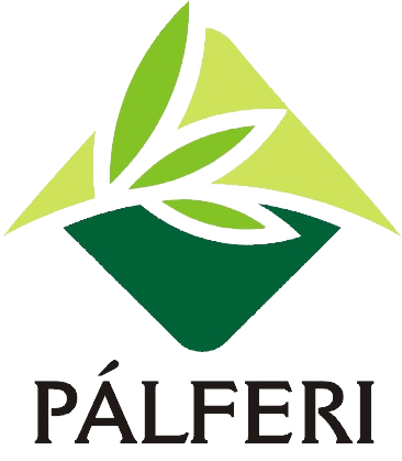 Pálferi Blog