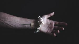 A hiteles megbocsátás feltételei
