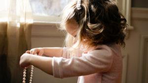 6 dolog, amivel megalapozhatjuk gyermekünk önbecsülését