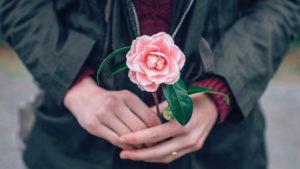 Hogyan bontakozhat ki valami értékes az életünkben?