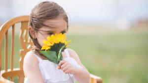 5 lépés az érzelmi intelligencia fejlesztéséhez
