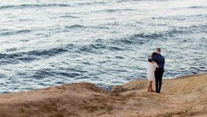 """""""Odaadom magam a te tökéletlen szeretetedre"""" – 4 dolog, ami segíthet, ha elhidegültünk egymástól"""