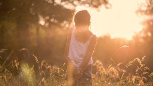 Hogyan dolgozhatom fel az igazságtalanságokat, amik gyerekkoromban értek?