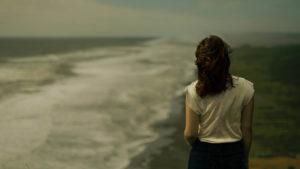 A kiszolgáltatottságtól az önmagamra találásig