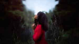 Képtelen vagyok megragadni az értelmemmel azt, amit a hittel behozok az életembe