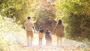 Pál Feri: A családban senkinek sincs igaza