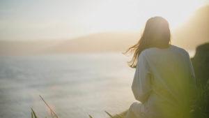 Mit jelent hivatásszerűen élni az életet?