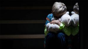 Mi segíthet a gyerekkori hiányainkból való gyógyulásban?