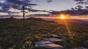 A feltámadás fényénél új emberré leszünk