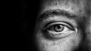 Felnagyítjuk a rosszat, és nem vesszük észre a jót: a negativizmus-pesszimizmus séma